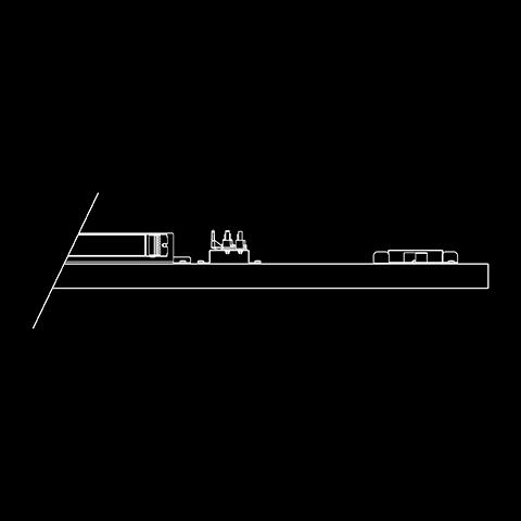 BS-Flat-3