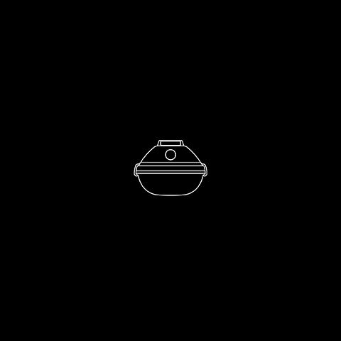 Energy-65-Sensum-4
