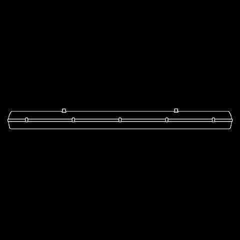 Energy-65-Slim-1