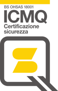 icmq_sicurezza