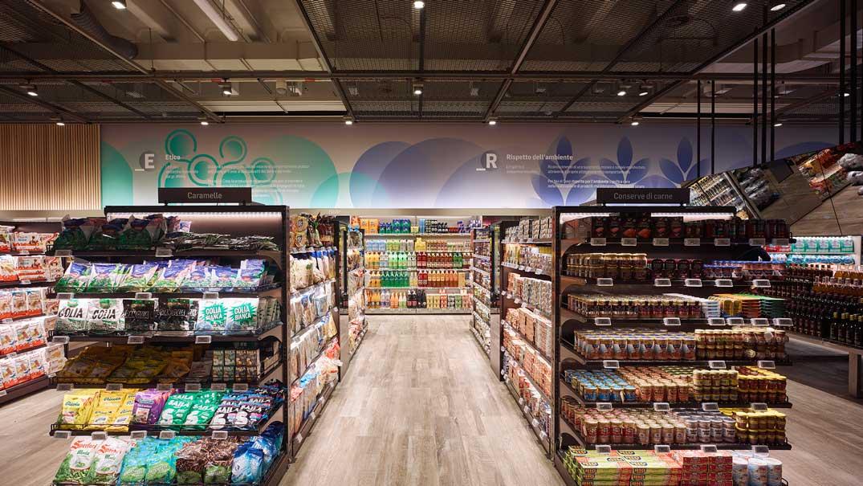 Supermercatofuturobicocca5