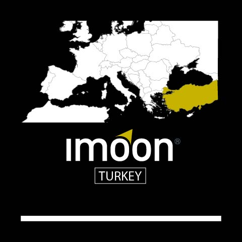 Imoon opens in Turkey