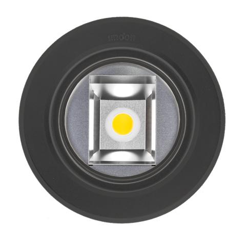 Venere Pro: расширена гамма светодиодов и отражателей