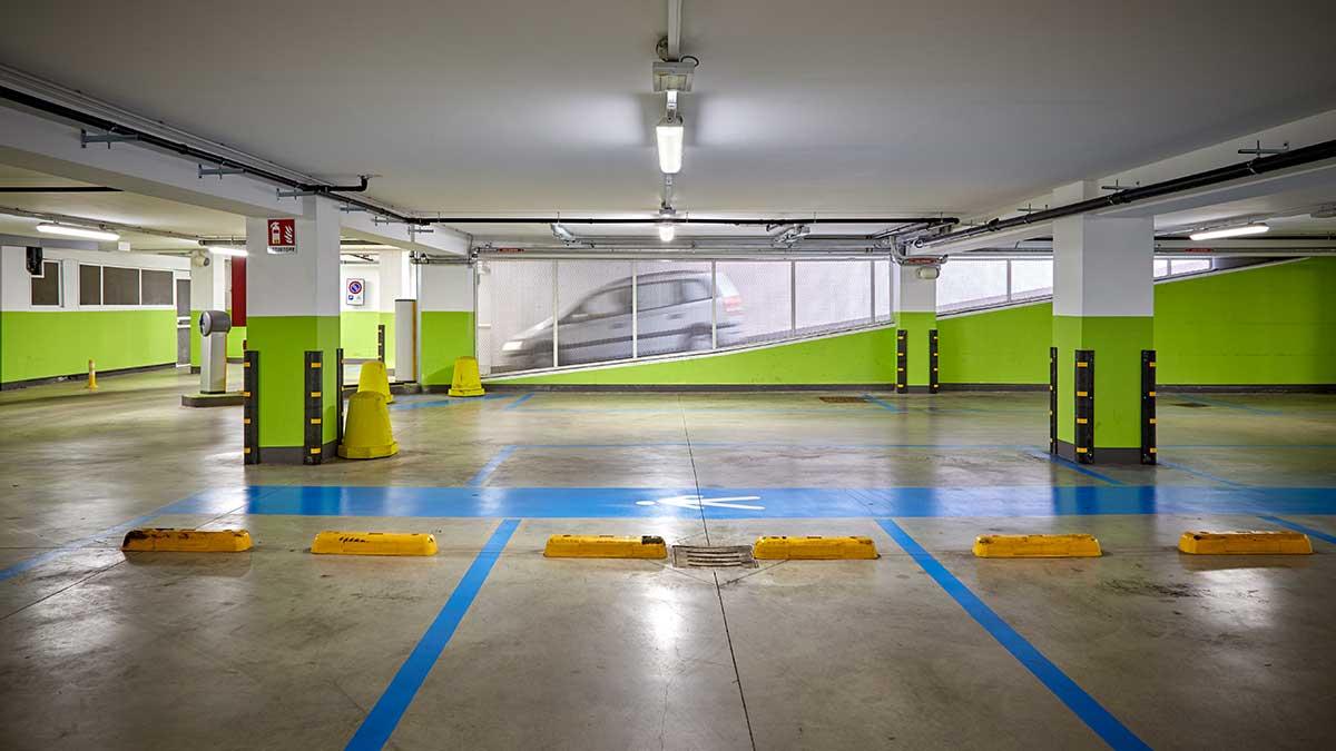 parkingcoop1