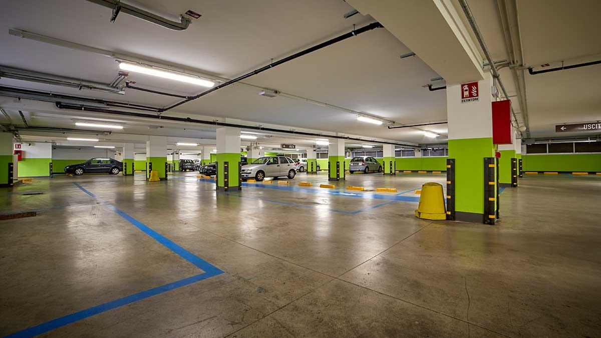 parkingcoop2