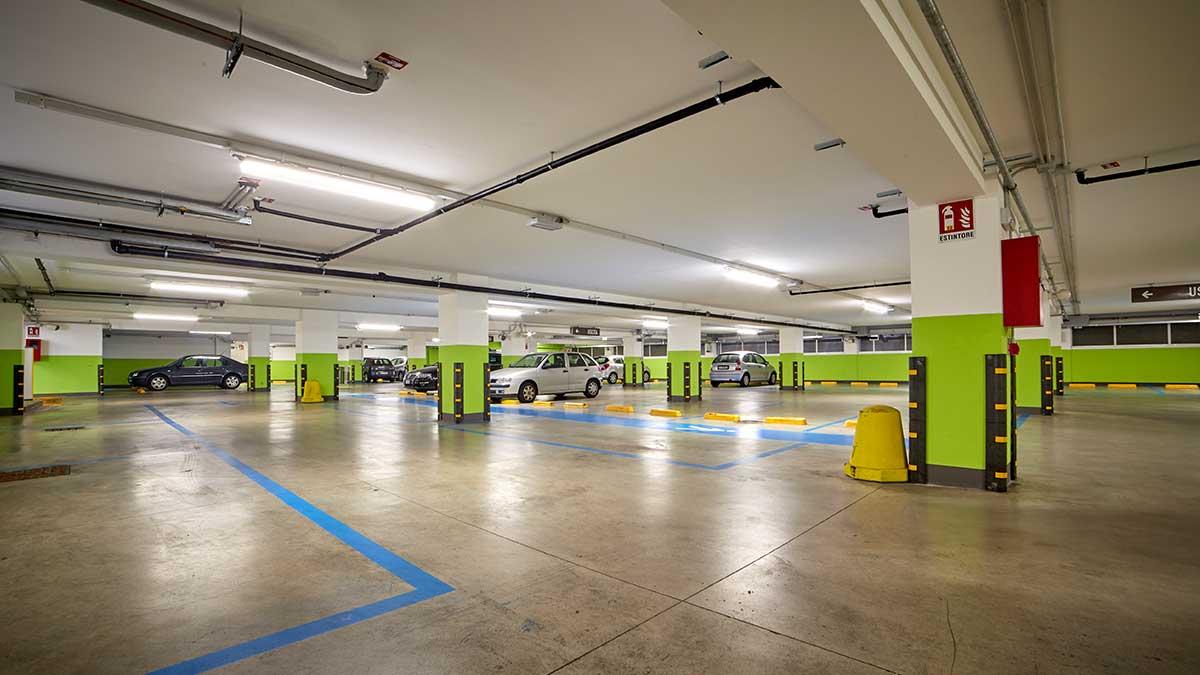 parkingcoop5