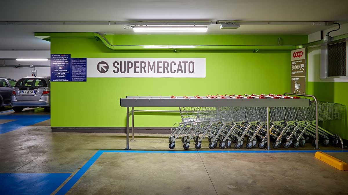 parkingcoop6
