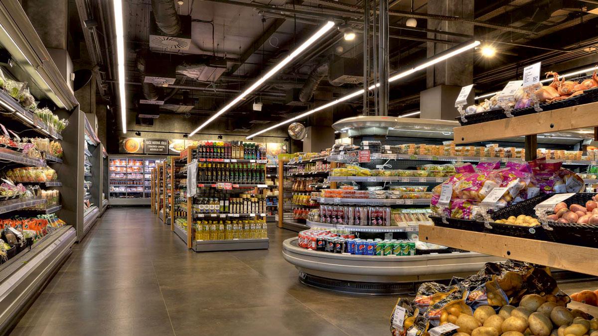 supermarket-Delmart-Quadrio-1