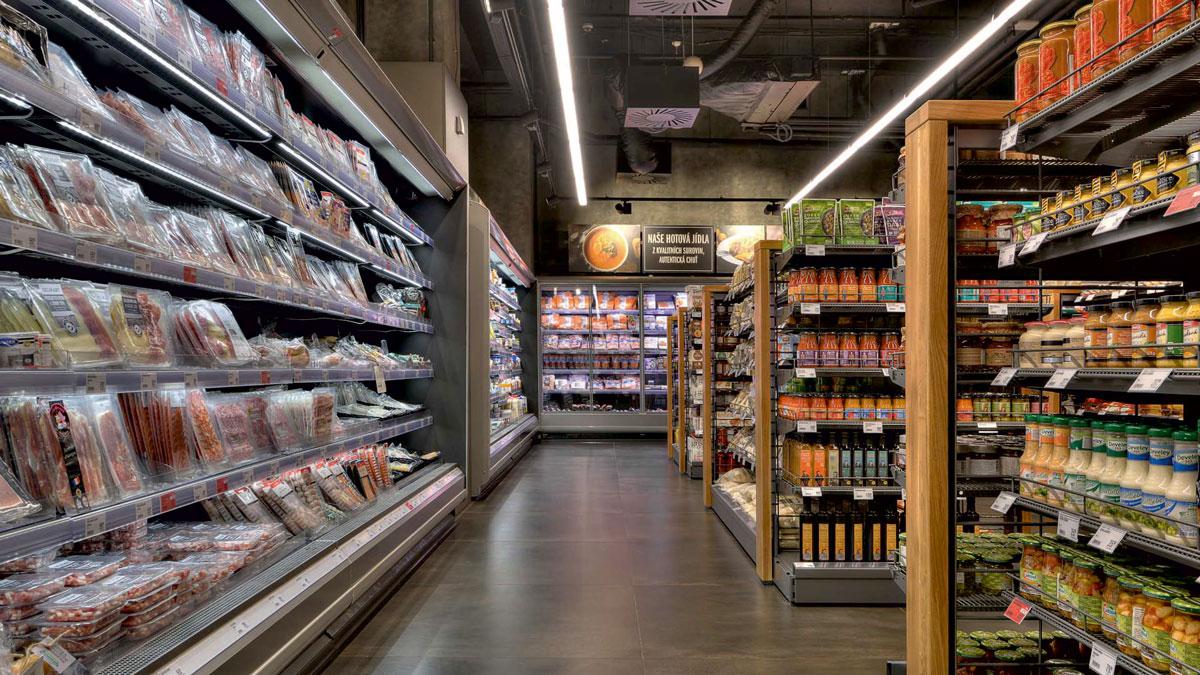 supermarket-Delmart-Quadrio-2