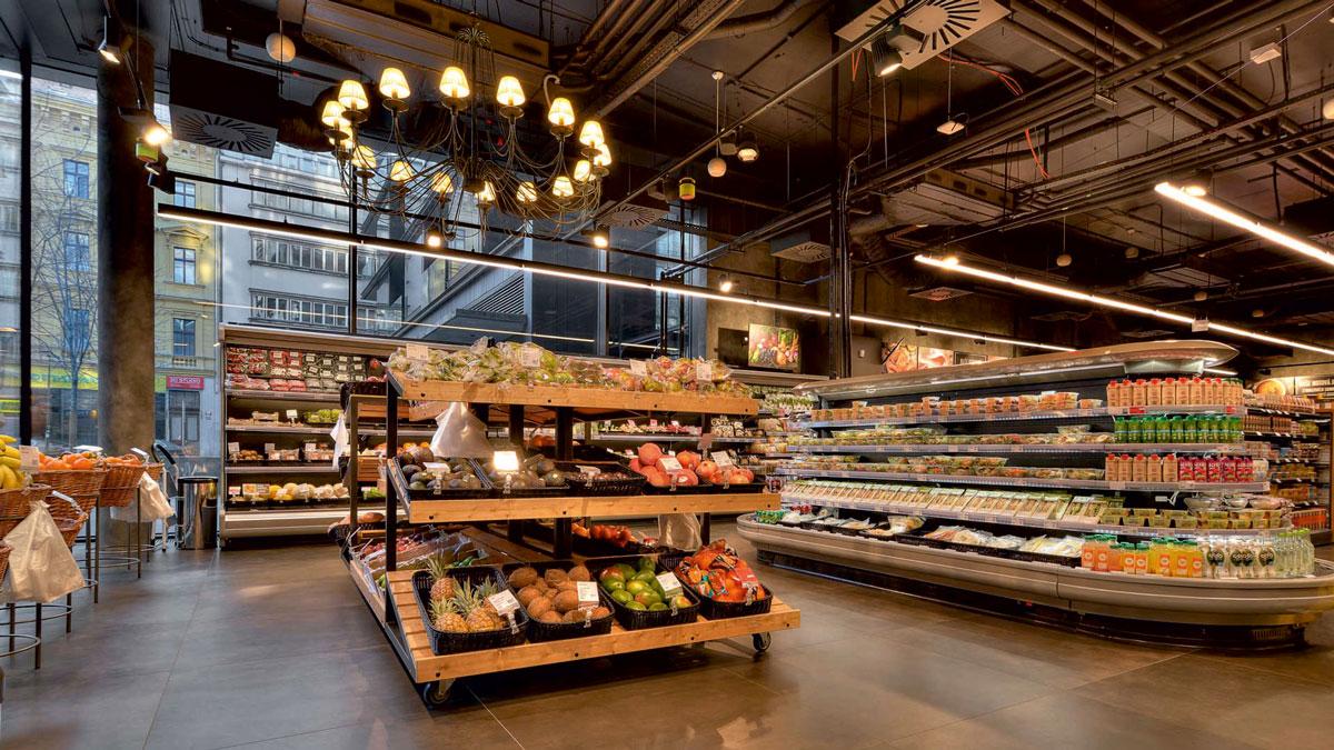 supermarket-Delmart-Quadrio-3