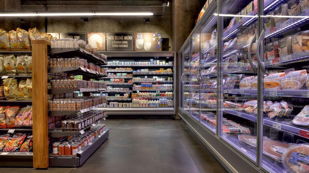 supermarket-Delmart-Quadrio-4