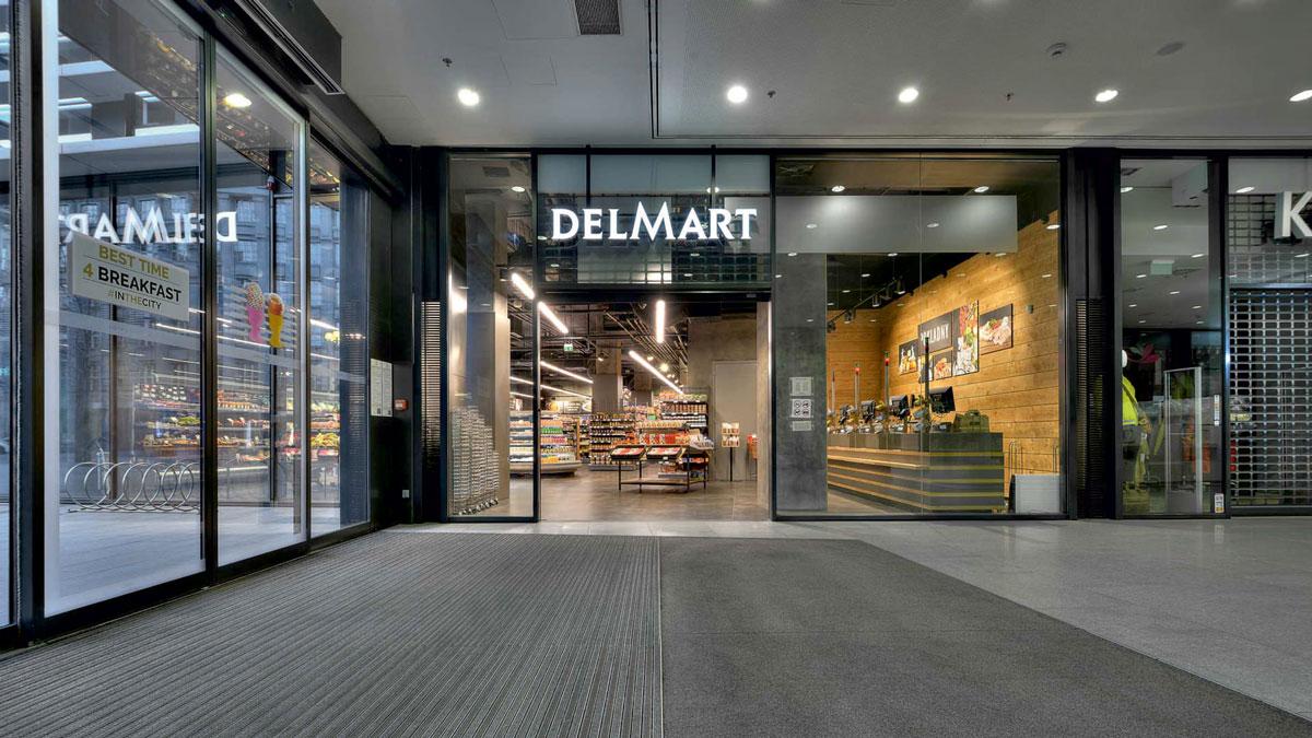 supermarket-Delmart-Quadrio-5