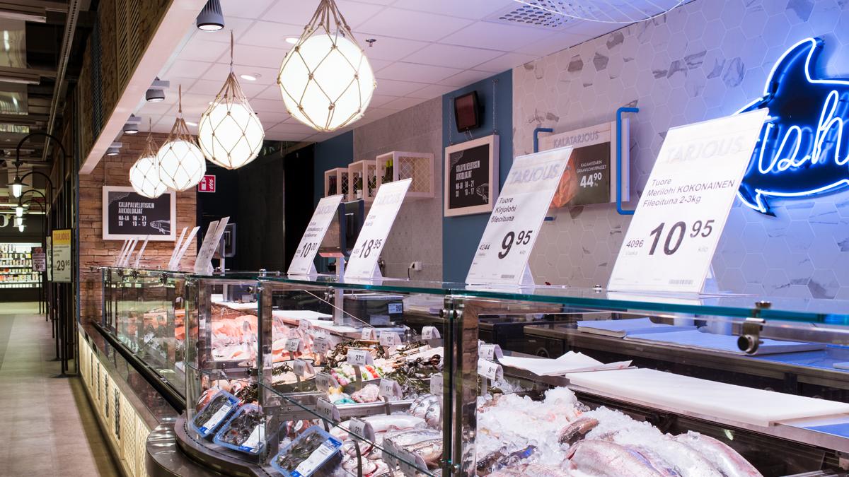 kcitymarket