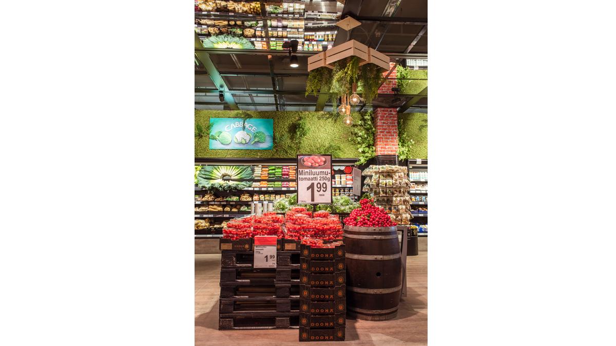 kcitymarket1
