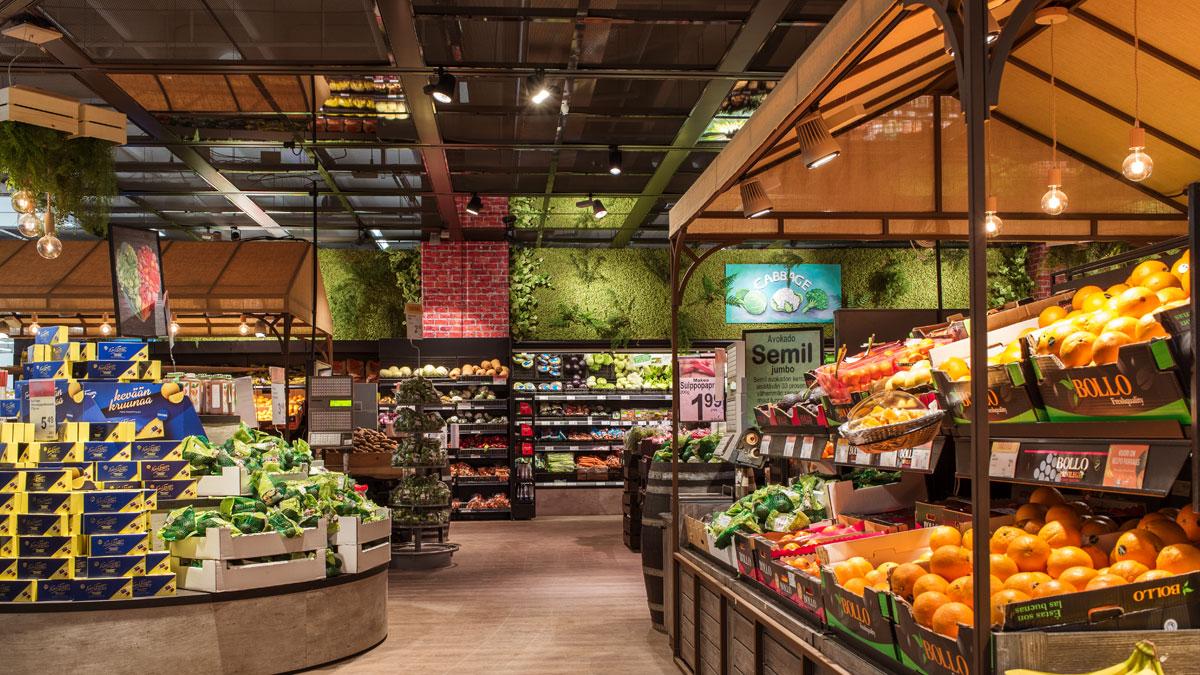 kcitymarket3