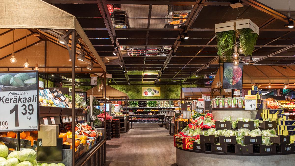 kcitymarket4