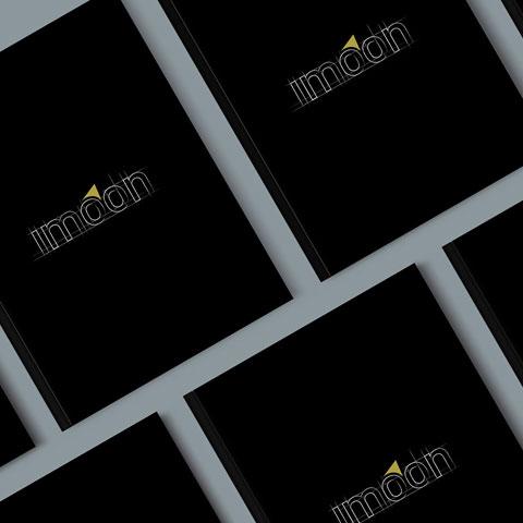 Una storia di luce in evoluzione: il nuovo catalogo prodotti