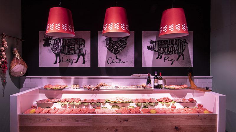Showroom_meat