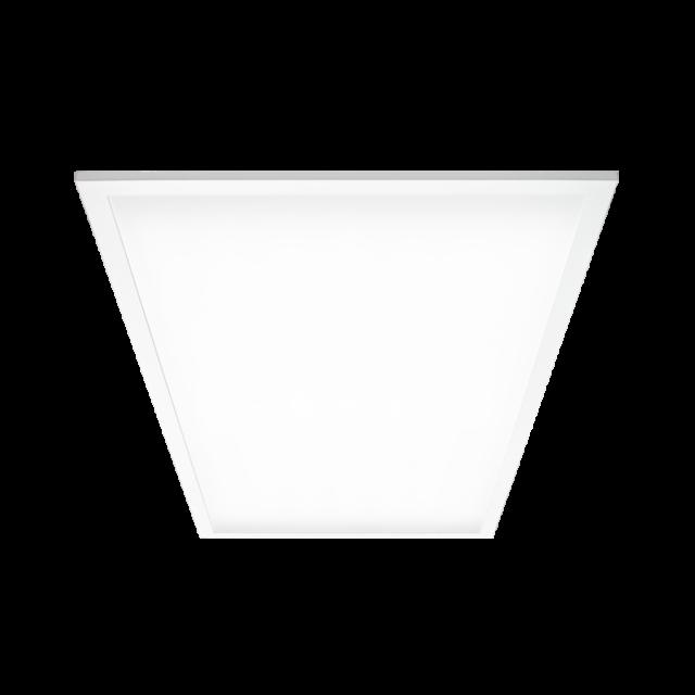 ALPHA LED 120