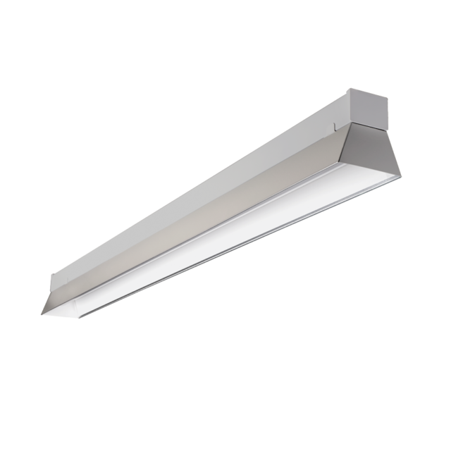 Basic System LED