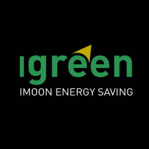 IGREEN, THE TOOL TO CALCULATE YOUR ENERGY CONSUMPTION